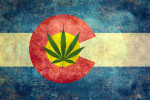 substance-shutter170977595-colorado-flag-marijuana-leaf