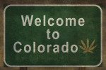 substance-shutter315852602-colorado-and-marijuana