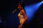 substance-creative-commons-amy-winehouse