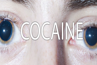 can-you-tell-what-drugs-someones-on-just-by-looking-at-their-eyes-876-body-image-1415976657