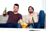 substance-shutter309585584-two-guys-drinking-on-couch