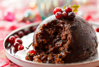 susbtance-shutter165862526-christmas-pudding