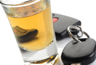 drinking-and-driving