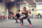 substance-shutter337161530-couple-at-gym